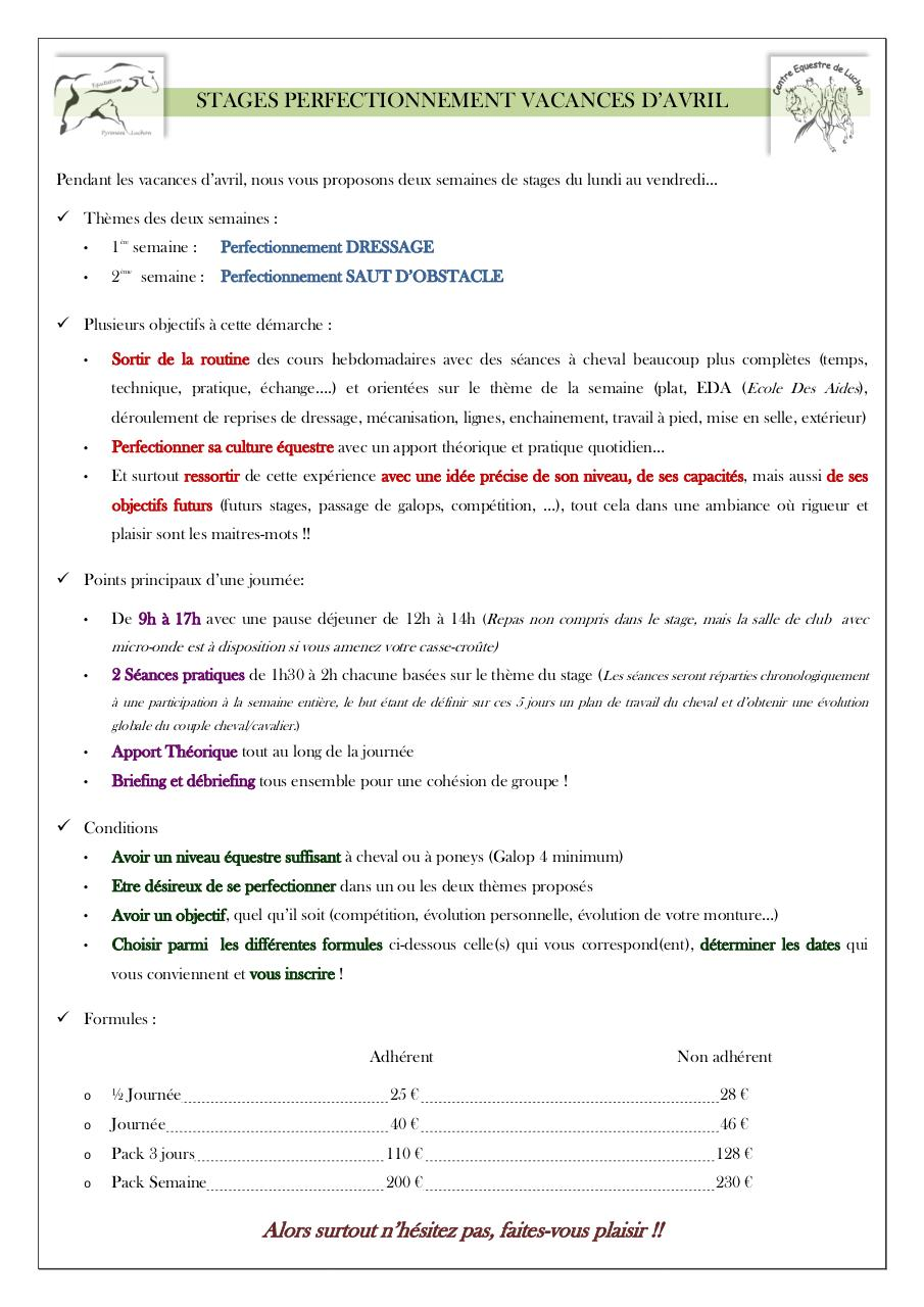stage avril perfectionnement.pdf - page 1/2