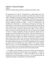 Fichier PDF texte 1 extrait voltaire