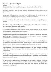 Fichier PDF texte 2 extrait montesquieu