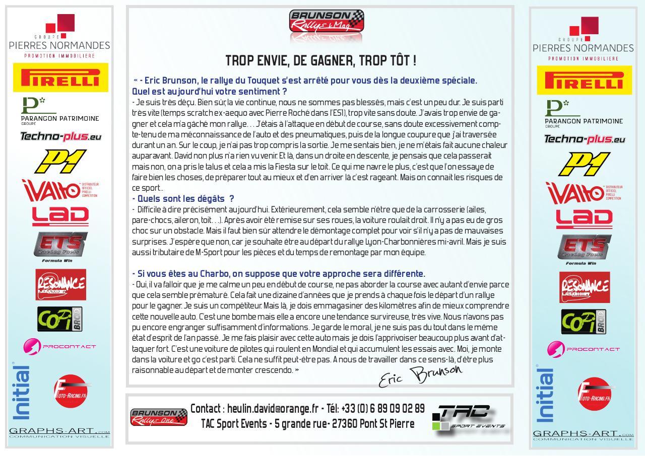 Aperçu du fichier PDF trop-envie-de-gagner-trop-t-t.pdf - Page 1/1
