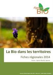 cc2014 fiches regionales hd 1
