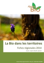 cc2014 fiches regionales hd
