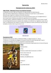 dossier sponsoring 2015 b simon