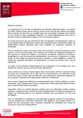 Fichier PDF l ducation populaire avec loire atlantique gauche