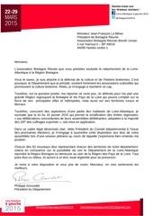 lettre bretagne r unie