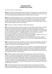 Fichier PDF naissance lee anne