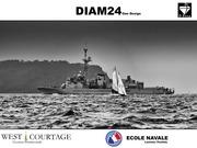 plaquette diam24 brest