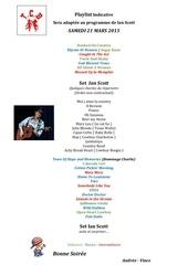 Fichier PDF playlist yvetot 21 03 15 v02