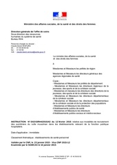 Fichier PDF recrutement imam