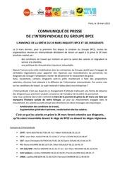 15 03 18 communique de presse vf