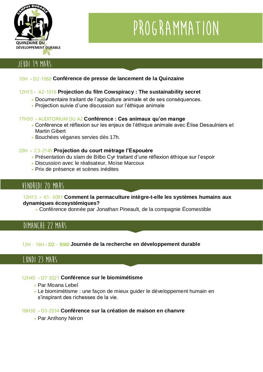 document-pochette-de-presse (1).pdf - page 1/4