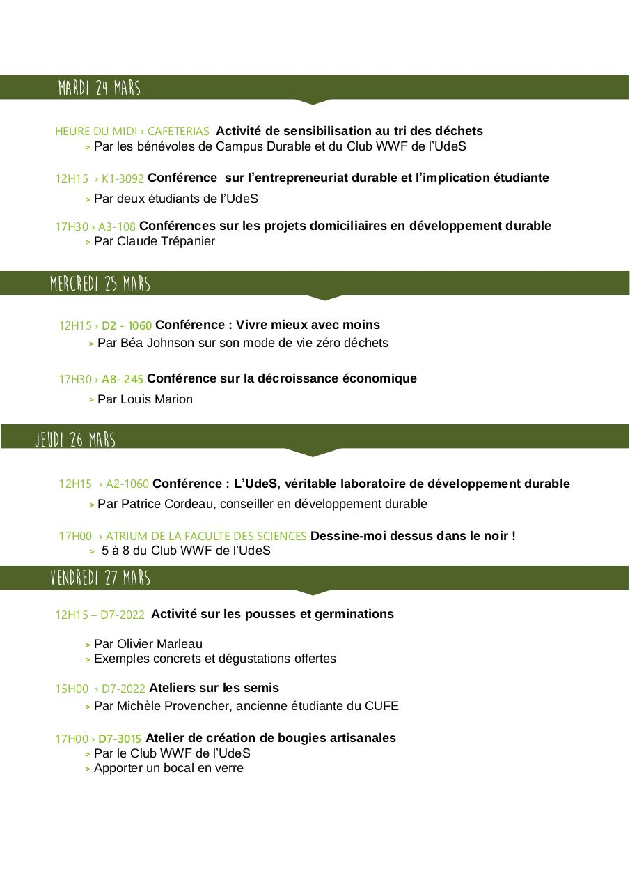 document-pochette-de-presse (1).pdf - page 2/4