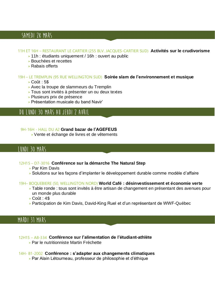 document-pochette-de-presse (1).pdf - page 3/4