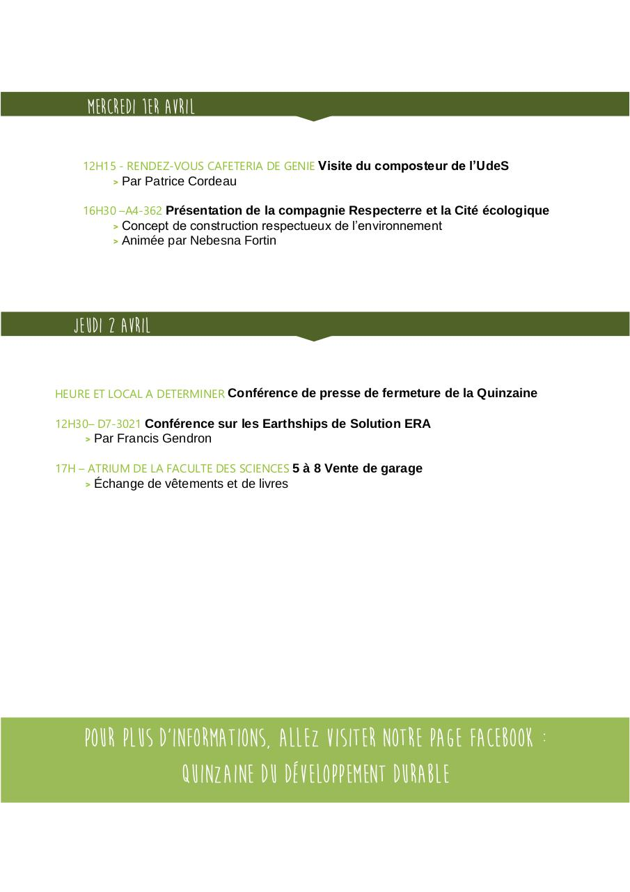 document-pochette-de-presse (1).pdf - page 4/4