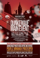dunkerque main event fly web