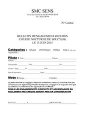 Fichier PDF engagement soucy 2015