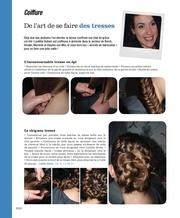 Fichier PDF fem metro 140315 coiffure