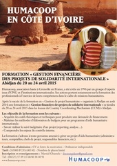 Fichier PDF formation abidjan gestion financiere avril 2015 1 1