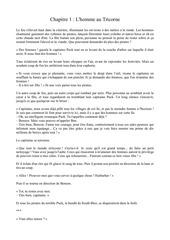 Fichier PDF les pirates des quatre mers domini marium