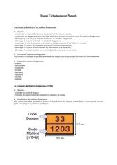 Fichier PDF rtn