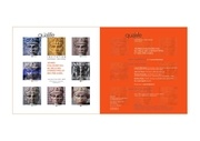 Fichier PDF 01 haute planche a4 invitation 1