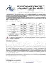 2015 atmo 19 03 message atmo pour la marne