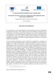 20150126 27 1re fem document de reference