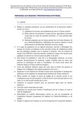50 propositions pour les ardennes attac 08 09 03 2015 1