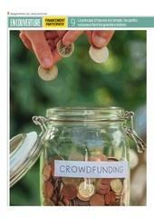 Fichier PDF bd239 financement participatif