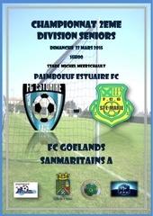 championnat 2eme division seniors exterieur copie