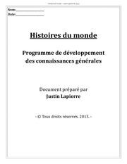 Fichier PDF histoiredumonde1