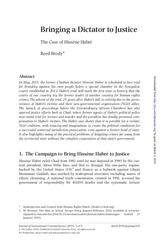 Fichier PDF j int criminal justice 2015 brody jicj mqv005