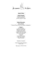 Fichier PDF jeudi 19 mars