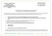 Fichier PDF quatriemme reuinion