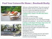 Selling A Home Gainesville FL.pdf - page 3/7