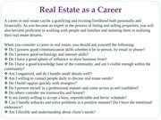 Selling A Home Gainesville FL.pdf - page 5/7