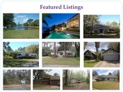 Selling A Home Gainesville FL.pdf - page 6/7