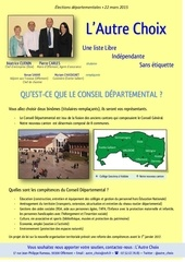 Fichier PDF tract4