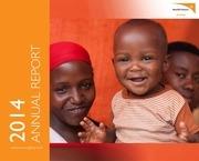 Fichier PDF burundi ar 2014