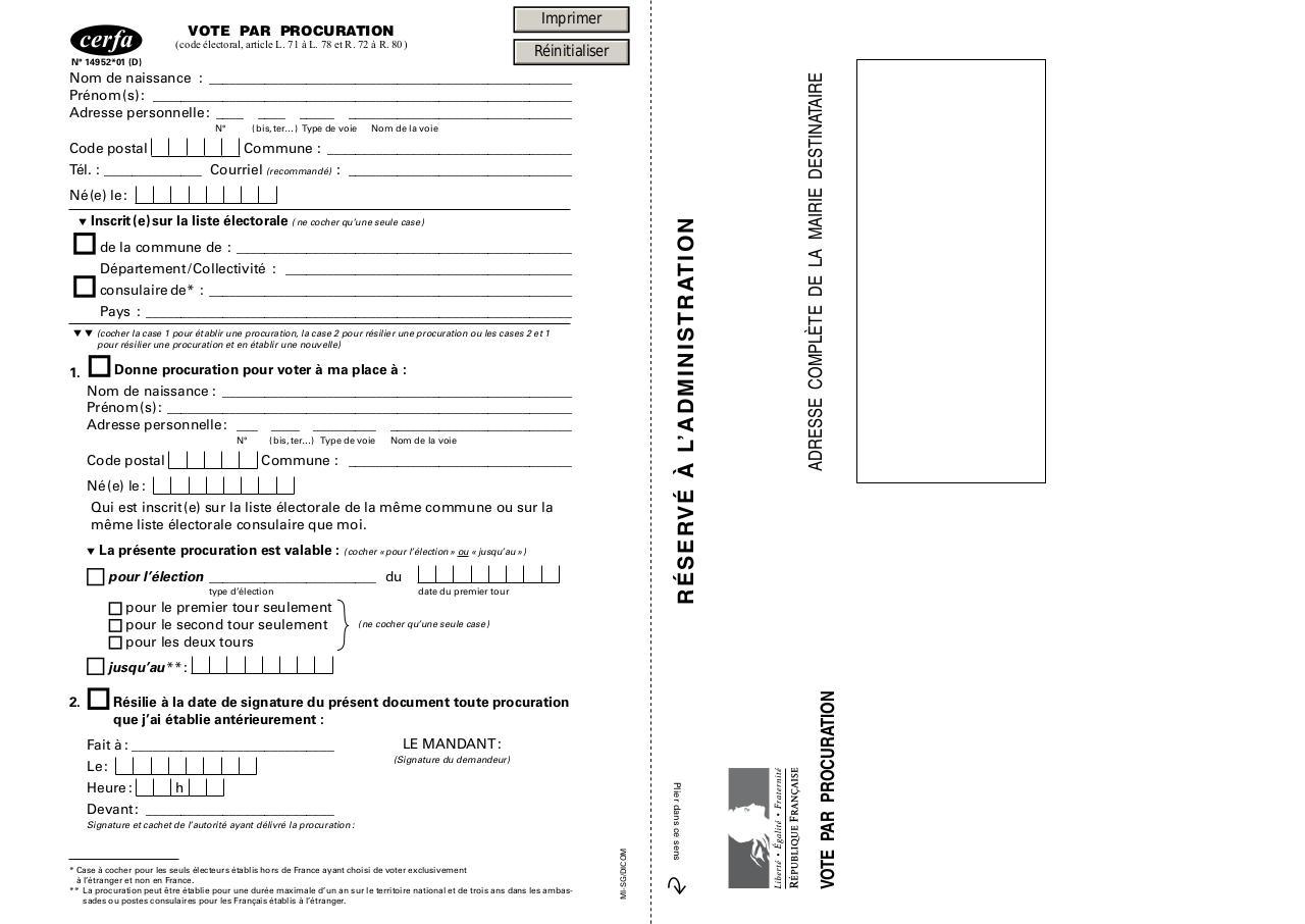 cerfa 50 4511 pdf