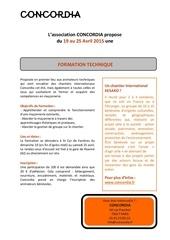Fichier PDF formation st cyr de favieres