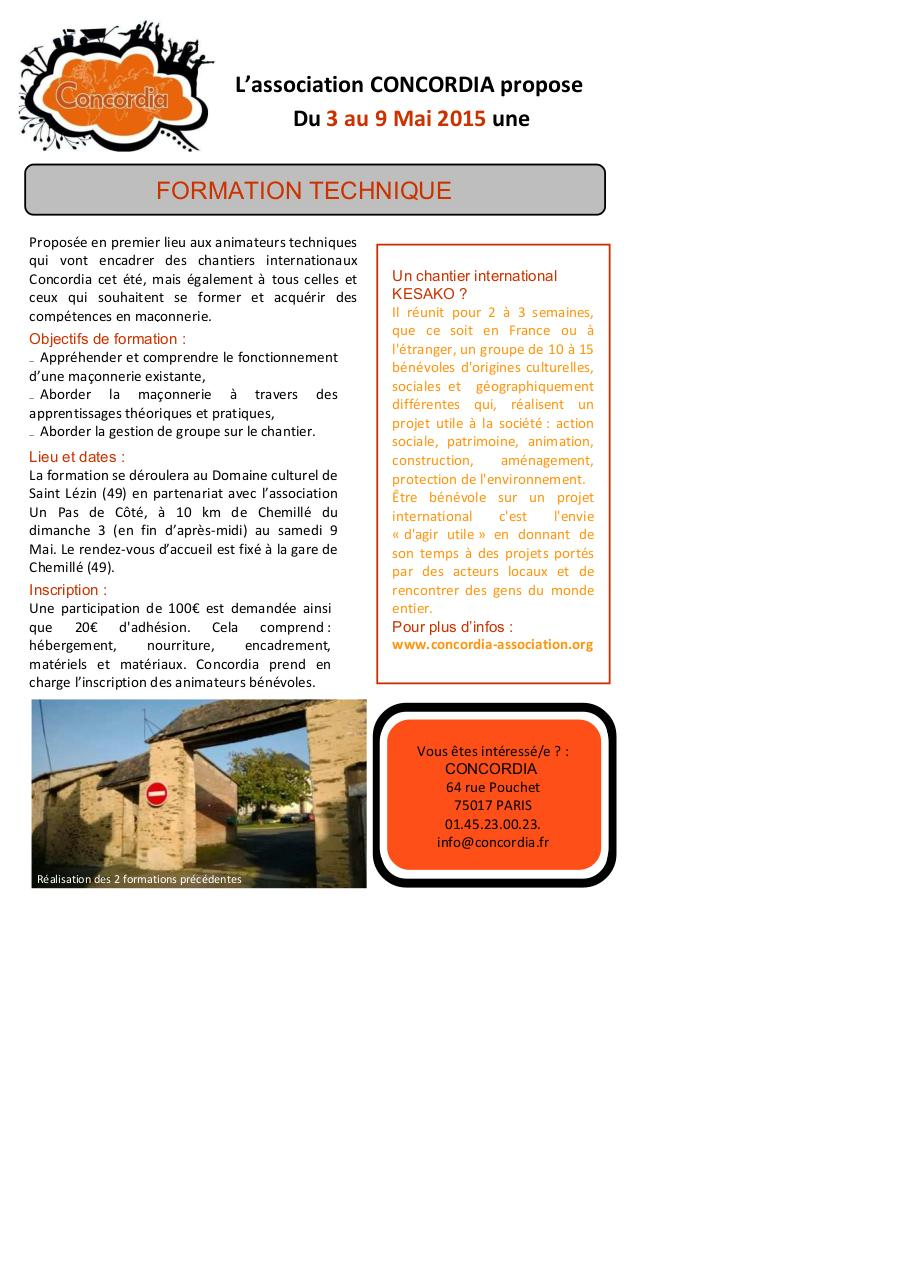 formation technique st lezin.pdf - page 1/3