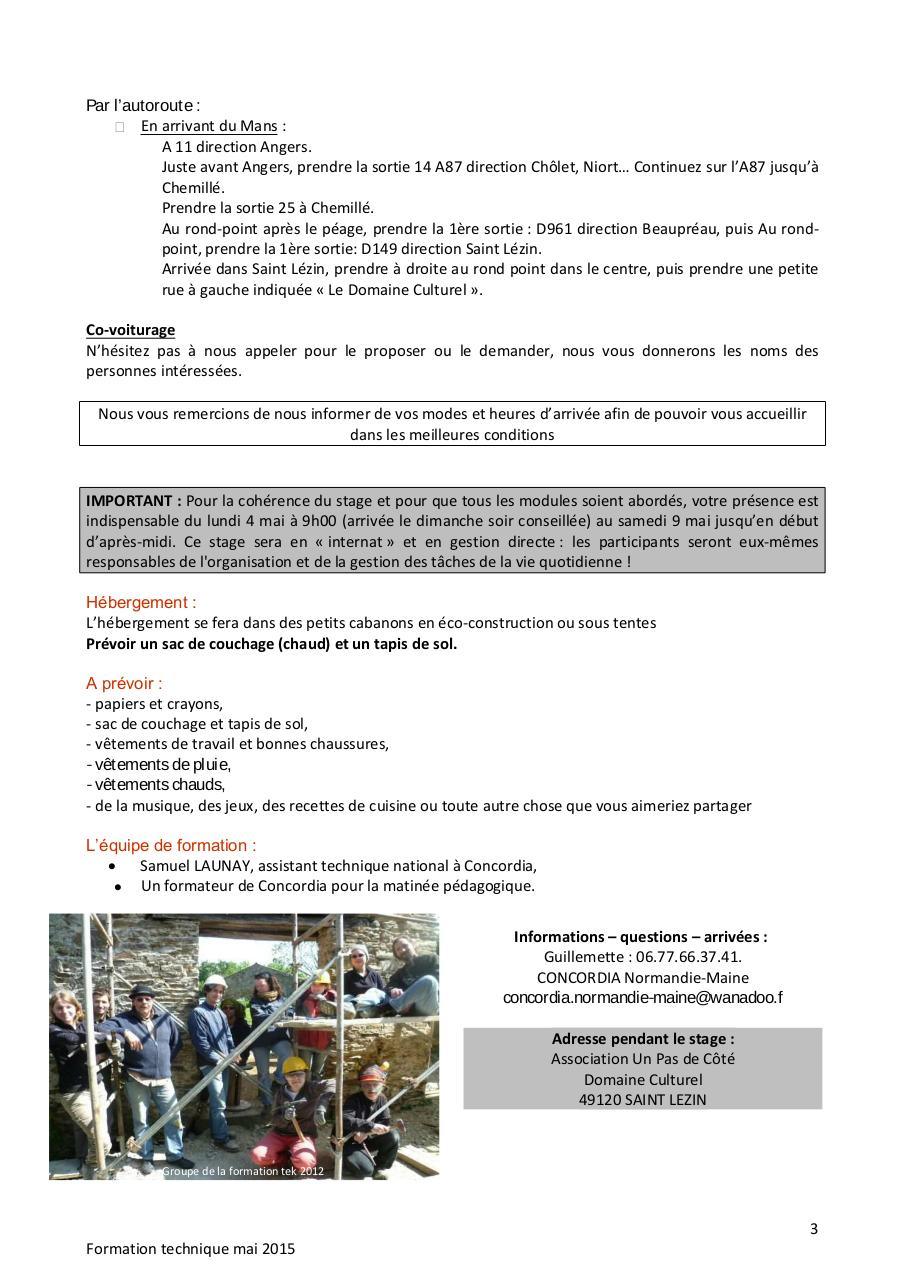 formation technique st lezin.pdf - page 3/3