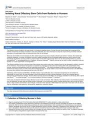 Fichier PDF francois feron