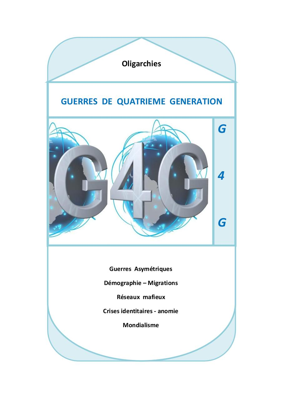 Aperçu du document G4G.pdf - page 1/1