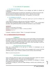 Fichier PDF page2