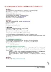 Fichier PDF page3