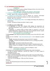Fichier PDF page4