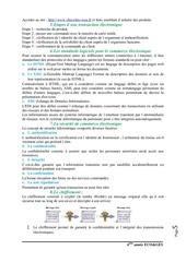 Fichier PDF page5