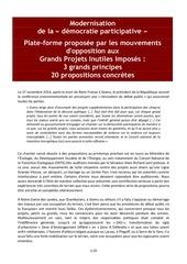 Fichier PDF plateforme finale 16 03